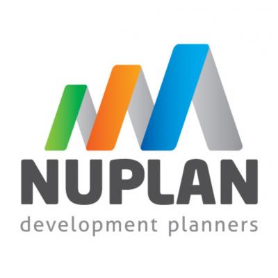 Nuplan Logo 1